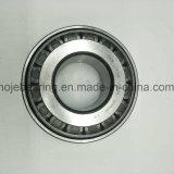 A máquina parte o rolamento da polegada do rolamento de rolo do atarraxamento do rolamento 683/672