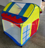 Kids Outdoor Indoor Fun Play Playhouse Big Tent