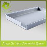 De Comités van de Muur van het Gebruik van Inddor van het aluminium