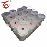Nahrung Grade LSR Liquid Silicone Rubber für Cake Mold