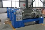 Horizontale Metallc$abstand-bett Drehbank-Maschine mit Preis (C6240 C6250 C6260)