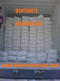 Arcilla de Organophilic para la tinta de impresión, industria de la capa