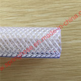 PVC Tube für Water /Gas/Oil (1/4 '', 5/16 '', 3/8 '' 1/2 '', 5/8 '', 3/4 '', 1 '', 1-1/4 '', 1-1/2 '', 2 '')
