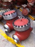 "High Temperature API 8 ""Class600 Wc6 Swing Check Valve"