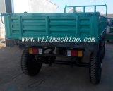 Reboque Agrícola, Reboque Hidráulico 3t, Tractor Trailer