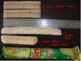 Тип автоматическое цена подушки подачи высокоскоростной еды горизонтальный машины упаковки