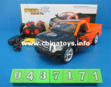 Plastik-RC Auto-Spielwaren, 5CH Fernsteuerungsmodell des auto-RC (0437174)