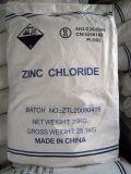 Niedriger Preis-konkurrenzfähiger Preis-Zink-Chlorid