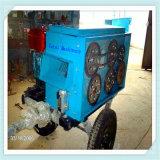 Dieselmotor-Zuckerrohr-Blatt-Remover HP-10 für Bauernhof-Gebrauch