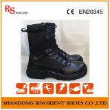 Ботинки пустыни безопасности оптовых продаж с ботинками армии фабрики Price/Us