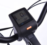 700c самый новый электрический велосипед 250W 36V