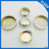 يختصّ في الإنتاج من ماء قالب/حجم يستطيع كنت صنع وفقا لطلب الزّبون /16 [1.2مّ] نحاس أصفر ماء يسدّ