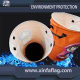 Heiße verkaufende im FreienAbfalleimer-Abfall-Dose