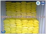 PAC Yellow Powder 30% Min pour la Catégorie-PAC 4 d'eau potable