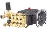 5.5 Kw 고압 플런저 펌프