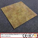 Azulejo de suelo esmaltado a prueba de ácido del estilo popular caliente para la casa