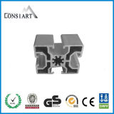 Profile en aluminium pour Industrial