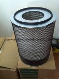 Sullair 압축기를 위한 공기 압축기 부 409853 공기 압축기 공기 정화 장치
