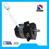 21V-108V/500W-1500W高速高性能ブラシレスDCモーター