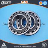 Voll komplette doppelte Reihen-zylinderförmiges Rollenlager (NU256M)