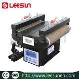 Sistema de control todo junto de la guía de Web de la alta precisión de la fuente con el sensor ultrasónico