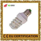 Шарики светильника AC85-265V света освещения шарика мозоли E27/B22 СИД