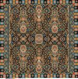 Heilig geruhen 100% die Silk Schals
