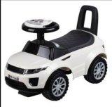 Passeio quente do carro das crianças das rodas do carro 4 dos miúdos do brinquedo do bebê das vendas no carro com certificado do Ce
