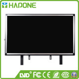 350 CD / Square Meters Touch Panel