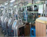 Etg50-3s la plupart de graisse professionnelle de Cryolipolysis gelant amincissant la machine