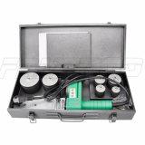 Fusione di vendita calda di 20-63mm/saldatrice per il tubo di PPR