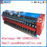 Teppich-Staubtuch-Maschine
