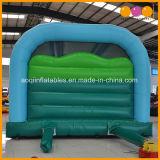 Bouncer gonfiabile di salto caldo dell'elefante della Camera di Slae per il giocattolo dei capretti (AQ01603-1)