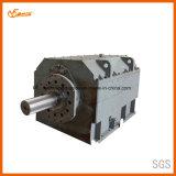 同じタイプ伝達の修理、維持および置換のための変速機を引き受けなさい