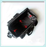 電気維持Hardwaremulti機能キットの道具袋
