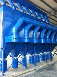 산업 먼지 수집가 유형 및 새로운 상태 산업 카트리지 필터 먼지 수집가