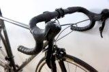 درّاجة مصنع [18-سبيد] [شيمنو] [سرا] 3500 كربون شوكة طريق درّاجة ([رد12])