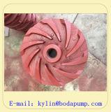 Turbine de pompe de boue de C2147 A05