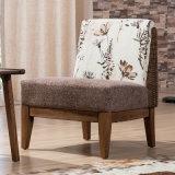 居間8018-13のためのArmrestのソファーの椅子