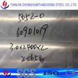 Ультра широко катушка алюминиевого крена в ранге 5052 1060 3003 5754 в алюминиевых поставщиках