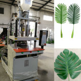 Вертикальное литье искусственних цветков имитации поддельный делая машину
