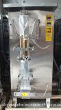 Sj-2000ジュースの袋の飲料水のミルクオイルの液体のパッキング機械