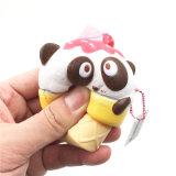 Squishy Spaß super langsames steigendes duftender weicher Kawaii Panda-Squishy Spielzeug