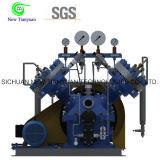 Äthylen/Ethene/Aethylenum Membrankompressor für Verkauf