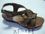 Sandalo - 084