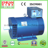 генератор Stc одиночной фазы водяного охлаждения 3kw