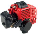 Motor de gasolina y piezas del motor (1E34F)