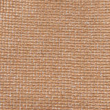 Царапающ упорную кожу Semi-PU синтетики для софы (DS-367)