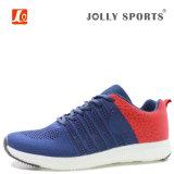 2017の新しいスニーカーの人の履物のスポーツの運動靴