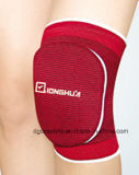 Meilleure protection Neoprene Knee Support